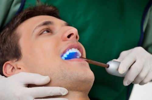 Dental Cleanings & Dental Exams | New Orleans Dentist | 7 O'Clock Dental