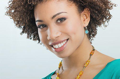 Preventive Dentistry | New Orleans Dentist | 7 O'Clock Dental