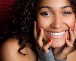 Cosmetic Dentistry 3 New Orleans, LA | 7 0'Clock Dental