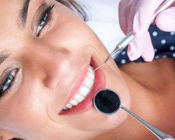 Preventative Orthodontics Adults 3   New Orleans, LA - 7 O'Clock Dental