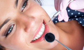 Preventative Orthodontics Adults 3 | New Orleans, LA - 7 O'Clock Dental