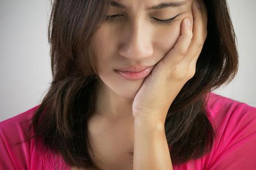 TMJ Treatment 2 | New Orleans, LA - 7 O'Clock Dental