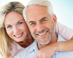 Dental Implants & Restoration in New Orleans, LA | 7 O'Clock Dental, LLC