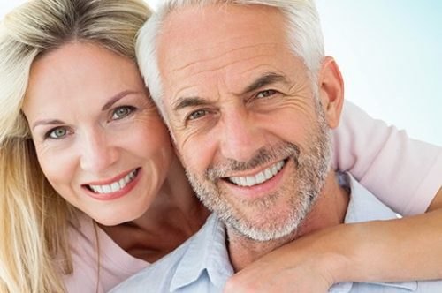 Dental Implants & Restoration in New Orleans, LA | 7 O'Clock Dental, LLC