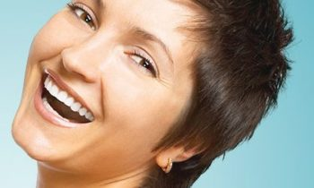Relieving Dental Anxiety in New Orleans, LA | 7 O'Clock Dental, LLC