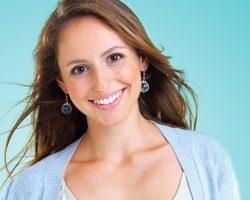 Gum Recession Treatment in New Orleans, LA   7 O'Clock Dental, LLC